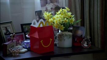 McDonald's Happy Meal TV Spot, 'Rediscover Joy' - Thumbnail 5