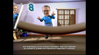 Empire Today Warehouse Sale TV Spot, '70% on Carpet'  - Thumbnail 8