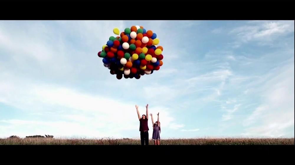 Dodge Dart II TV Commercial, 'Golden Globes' Song Kanye West and Jay-Z