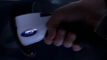 Ford TV Spot, 'Brighter New Year' - Thumbnail 2