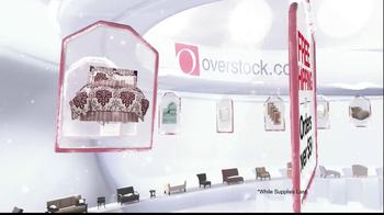 Overstock.com Annual White Sale TV Spot  - Thumbnail 6