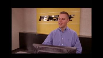 Penske TV Spot  - Thumbnail 7