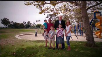 Children's Organ Transplant Association TV Spot 'Fox Sports' - Thumbnail 1