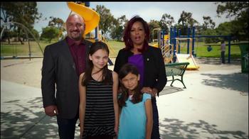 Children's Organ Transplant Association TV Spot 'Fox Sports' - Thumbnail 3