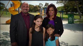 Children's Organ Transplant Association TV Spot 'Fox Sports' - 3 commercial airings