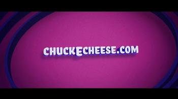 Chuck E. Cheese's TV Spot '2X Tickets'  - Thumbnail 1