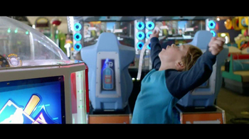 Chuck E. Cheese's TV Spot '2X Tickets'  - Thumbnail 4