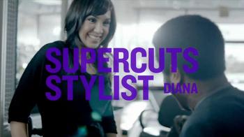 Super Cuts TV Spot, 'Cuts That Rock: Vintage Trouble' - Thumbnail 7
