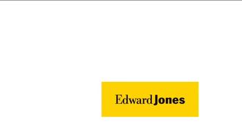 Edward Jones TV Spot 'Join Us' - Thumbnail 1