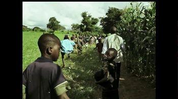 Save the Children TV Spot 'Every Beat' Song by One Republic - 179 commercial airings