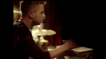 Save the Children TV Spot 'Every Beat' Song by One Republic - Thumbnail 7