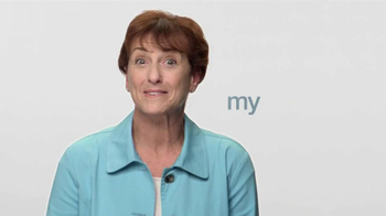 American Association of Orthodontists TV Spot, 'My Smile'   - Thumbnail 10