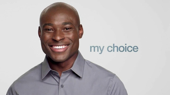 American Association of Orthodontists TV Spot, 'My Smile'   - Thumbnail 6