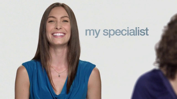 American Association of Orthodontists TV Spot, 'My Smile'   - Thumbnail 7