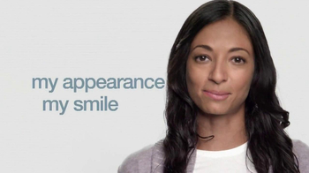 American Association of Orthodontists TV Spot, 'My Smile'   - Thumbnail 9