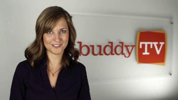 Buddy TV App TV Spot  - Thumbnail 8