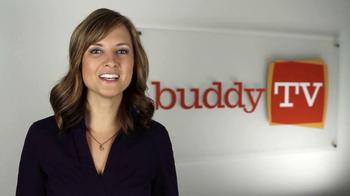 Buddy TV App TV Spot  - Thumbnail 1