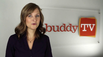 Buddy TV App TV Spot  - Thumbnail 7