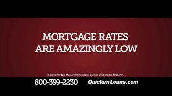 Mortgage Rates thumbnail