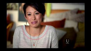 U by Kotex TV Spot, 'Horror Stories' - Thumbnail 5