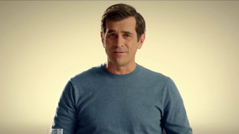 Minute Maid TV Spot 'Look Better Naked' Feat. Ty Burrell - Thumbnail 4