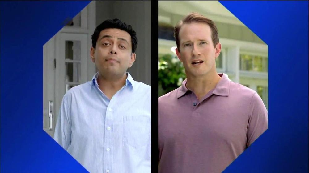 ADT TV Commercial, 'Top Priority'