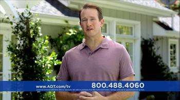 ADT TV Spot, 'Top Priority' - Thumbnail 5