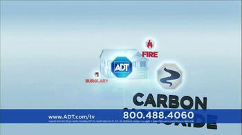 ADT TV Spot, 'Top Priority' - Thumbnail 7