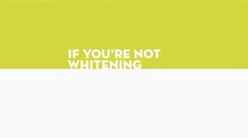 Crest 3D White Whitestrips TV Spot, 'Wedding Dress' - Thumbnail 5