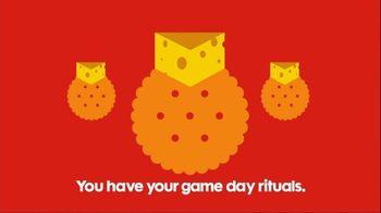 Game Day Rituals thumbnail