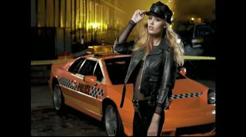 Rimmel London ScandalEyes TV Spot, 'Obscene Coverage' - Thumbnail 7