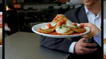 Romano's Macaroni Grill Italian Classics TV Spot - Thumbnail 6