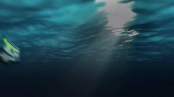 Robo Fish TV Spot, 'Amazingly Life-Like' - Thumbnail 1