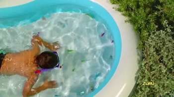 Robo Fish TV Spot, 'Amazingly Life-Like' - Thumbnail 7
