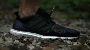 adidas adiPower Boost TV Spot, 'Bringing Boost to Golf' - Thumbnail 1