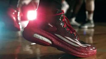 adidas adiPower Boost TV Spot, 'Bringing Boost to Golf' - Thumbnail 2