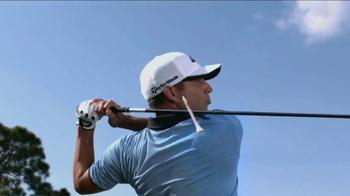 adidas adiPower Boost TV Spot, 'Bringing Boost to Golf' - Thumbnail 4