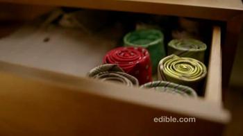 Edible Arrangements TV Spot, 'Valentine's Day' - Thumbnail 2