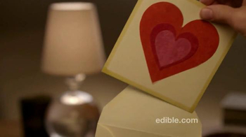 Edible Arrangements TV Spot, 'Valentine's Day' - Thumbnail 5