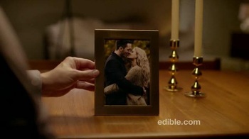Edible Arrangements TV Spot, 'Valentine's Day' - Thumbnail 6