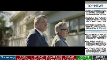 PNC Bank TV Spot, 'Neighborhood Tour' - Thumbnail 2