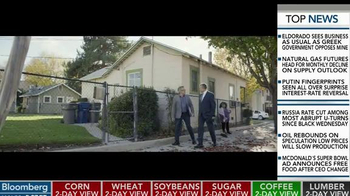 PNC Bank TV Spot, 'Neighborhood Tour' - Thumbnail 3