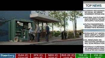 PNC Bank TV Spot, 'Neighborhood Tour' - Thumbnail 4