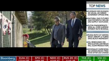 PNC Bank TV Spot, 'Neighborhood Tour' - Thumbnail 5