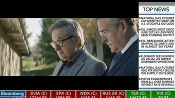 PNC Bank TV Spot, 'Neighborhood Tour' - Thumbnail 6