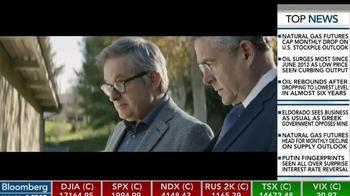 PNC Bank TV Spot, 'Neighborhood Tour' - 1188 commercial airings