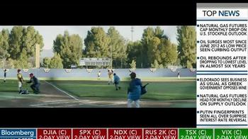 PNC Bank TV Spot, 'Neighborhood Tour' - Thumbnail 7