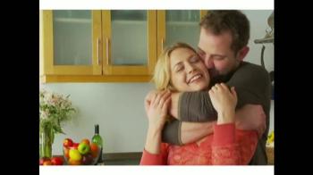 Thera Botanics 100% Male TV Spot, 'Satisfacción' [Spanish] - Thumbnail 1