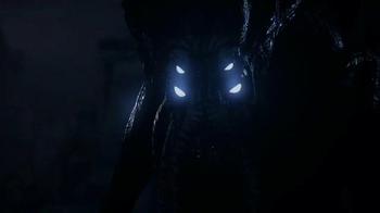 Evolve TV Spot, 'Monsters' - Thumbnail 2