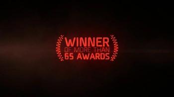 Evolve TV Spot, 'Monsters' - Thumbnail 3